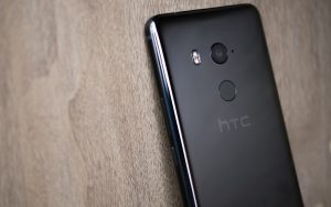 HTC to Launch Its Own Cryptocurrency-Focused Smartphone, Exodus