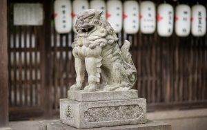 Bitcoin in Brief Wednesday: Coinbase Goes After Big Money as Nomura Creates Komainu