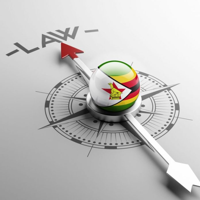 Zimbabwe High Court Reverses Central Bank's Cryptocurrency Ban