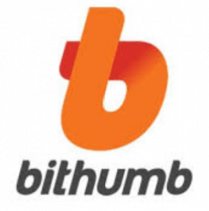 Bithumb to Lower Withdrawal Limit for Crypto Traders Not Using Real-Name System