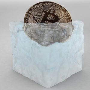 Bitcoin in Brief Monday: Poloniex Responds to Frozen Accounts Complaints