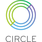 Circle Raises $110Mn With Plans to Launch USD-Backed Coin