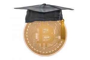 Ujian Sekolah Tinggi Belanda Memiliki Pertanyaan Bertema Bitcoin