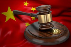 Regulations Round-Up: SEC hits Titanium, Israeli Crypto Law Delayed, BTC Trading Legal for Chinese Citizens