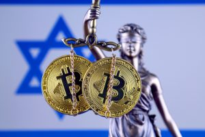 Draft Law Requires Israeli Firms to Report on Clients' Crypto Activites