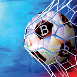 Blockchain Company Buys Spanish Soccer Club, Cementing Crypto-Sports Connection