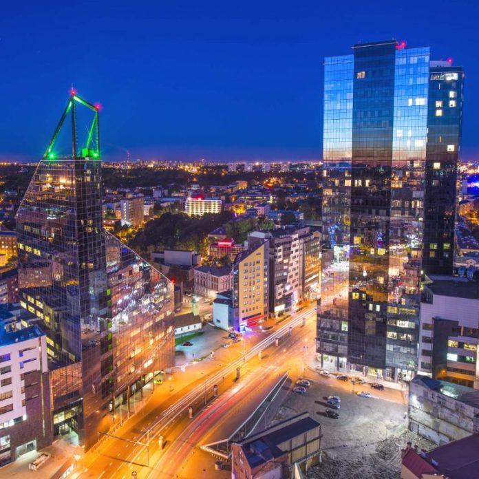 Estonia Grants License to Crypto Trading Software Provider Ibinex