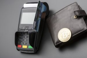 Introducing Crypto Payments