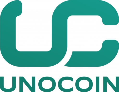 India Exchange Unocoin Suspends Withdrawals Following Central Bank Demands