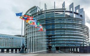 EU Study: International Nature of Cryptocurrency Markets Is a Challenge for Regulators