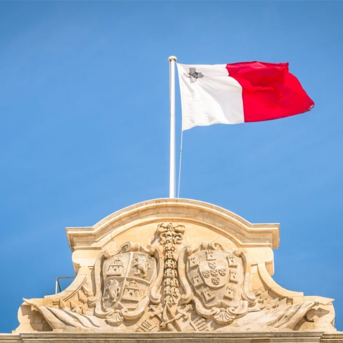 No Insider Trading, Market Manipulation and Misleading Ads - Malta's New Crypto Law