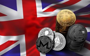 UK Mosque Collects Four Times More Donations in Crypto Than Fiat