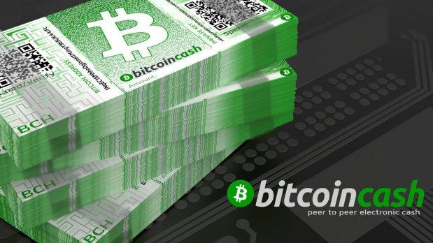 Bitcoin ABCの開発者がBitcoinのキャッシュアップグレードタイムラインを公開