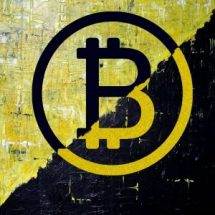 Libertarian Hotspot the Free Keene Project Bolsters More Crypto-Adoption