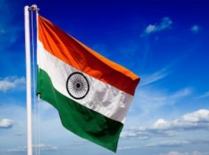 Indian Police Seek to Sell Crypto and Bypass RBI Ban