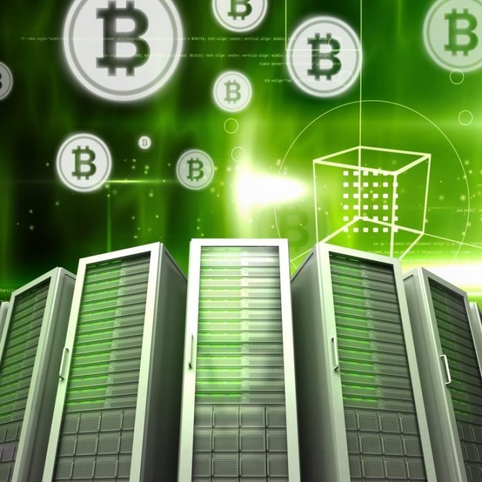 Some Crypto-Mining Operations AreNot What They Say They Are