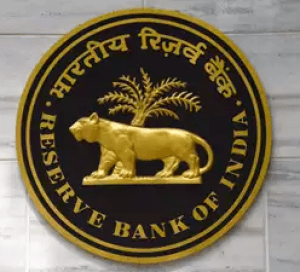 Indian Supreme Court Heard Crypto Petition but Upholds RBI Ban - Effective in 2 Days