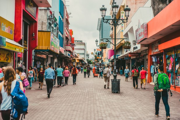 Costa Rican Workers Can Be Legally Paid in Cryptocurrency