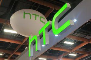 HTC 'Exodus'ブロックチェイン電話、LTCを支援する、Lee to Advise Project