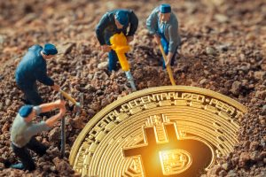 New York Approves New Electricity Rates for Crypto Miners