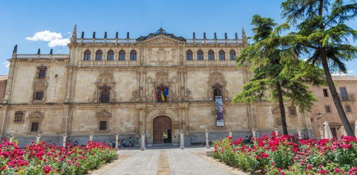 Cinco Universidades Oferecem Cursos de Criptografia na Espanha, Argentina e Venezuela