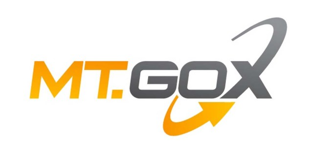 Mt. Gox Creditors Can File Rehabilitation Claims by October 22