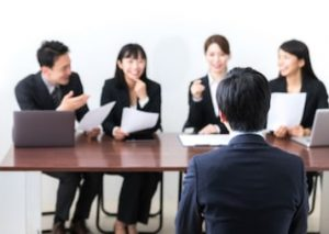Japanese Association Seeks Authority to Enforce Self-Regulation on Crypto Exchanges