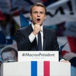 フランスの新法、ICOのガイドラインを策定
