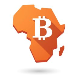 Poor Internet Access Could Slow Down Cryptocurrency Growth In Africa