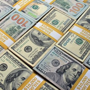 A Short History of Major Fiat Currency Collapses and What Triggered Them