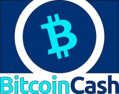 Op-ed: The Case for Adding CTOR to Bitcoin Cash in November