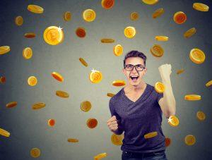 Cointext lança carteira permitindo transferências de dinheiro em Bitcoin via SMS para usuários argentinos e turcos