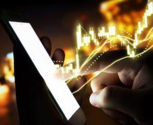 Japanese Regulator to Hold Regular International Cryptocurrency Roundtable