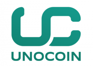 Indian Police Seize Unocoin's ATM, Arrest Two Founders