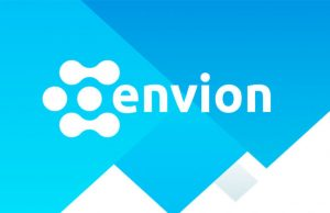 Bitcoin Mining Start-Up Envion Ordered to Close by Swiss Court