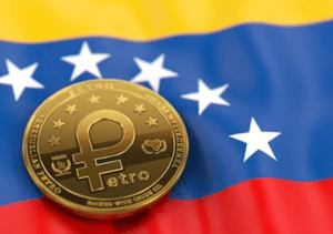 Venezuela: Petro Can Be Converted Into Any Cryptocurrency If Bought This Year