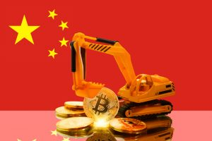 Regulations Roundup: Chinese Mining Farms Undergo Tax Inspection, Michigan Bans Campaign Donations in Cryptocurrency