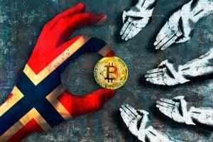 Norway Revokes Mining Subsidies, Bitmain Opens Washington Facility