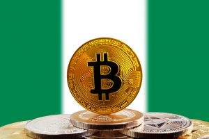Nigeria's Fintech Startups Call For Cryptocurrency Regulation to Stem Investment Outflows