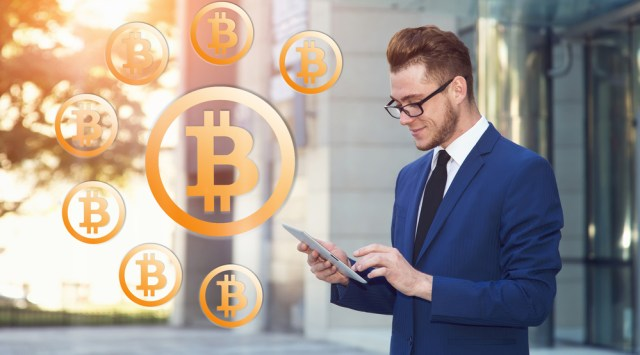 Professional Course Prepares Russian Lawyers for the Cryptocurrency Industry