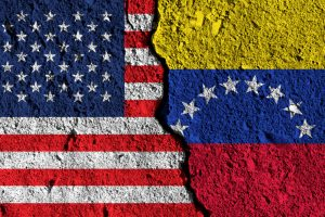 Venezuela Approves Law Giving Legal Effect to The Petro