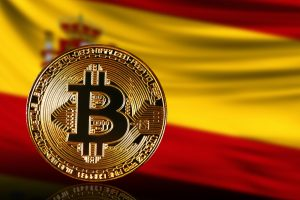 Spain Monitors Cryptocurrency Investors to Prevent Tax Evasion