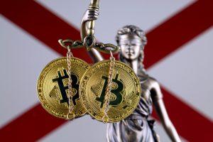 Rosenstein Targets ICOs, FEC May Permit Political Donations Through Crypto Mining