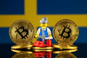 Sweden Expects to Attract Norwegian Miners Amid Concession Cuts