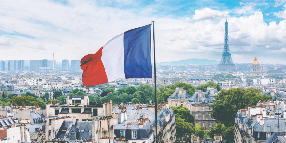 France Approves First ICO in the Country