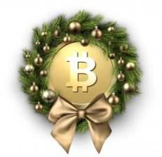 休暇中にBitcoin Cashを使う方法