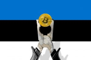 Estonia to Tighten Rules for Licensed Crypto Companies