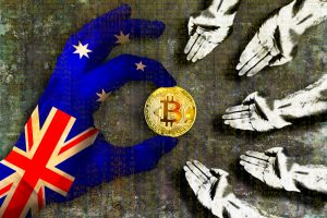 Australian Company Issues Loans Backed by Cryptocurrencies