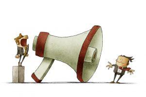 ICOはスポンサー・レビューを使用して投資家を惹きつけます