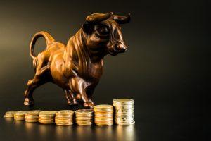 過去のChristmasesのトップクリプト通貨市場を振り返って